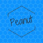 PeanutBrittle