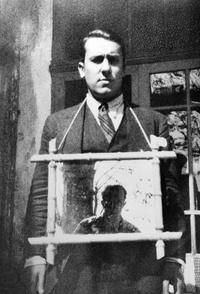Jack-Hubert Bukowski