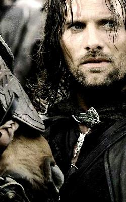 Siegfried Stark