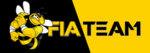 FIA Jose Team