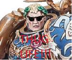 Thorfin
