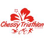 Chessytriathlon