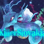 KillerSlovakia