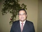 Romer Cárdenas