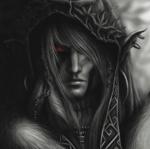 Baratioth de Minas Rogul'