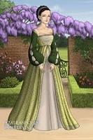 ComtesseNicoleDeLancret