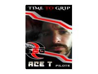 T2G Ace T