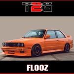 T2G Flooz
