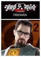 Freeman78