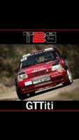 T2G GTTiti