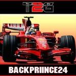 BlackPriince24