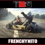 T2G El Frenchynito