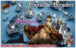 perla0010