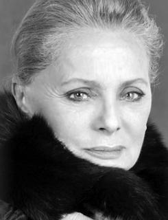 Valeria Corleone