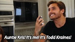 Todd Kraines
