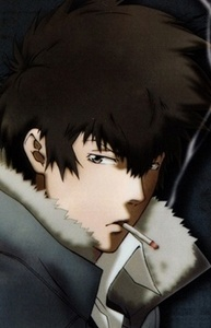 Okazaki Takuya