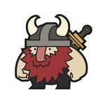 CheesyViking