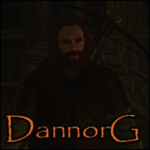 DannorG_Clockwisers