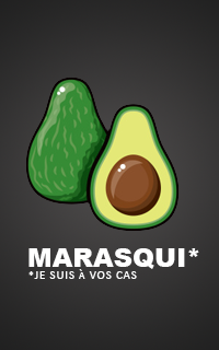 Marasqui