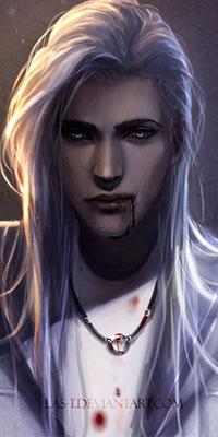 Sigfrid Thoriän