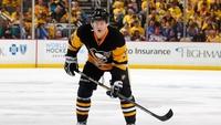 Pittsburgh Penguins 111-72