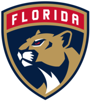 Florida Panthers 123-77