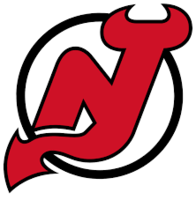 New Jersey Devils 2-71