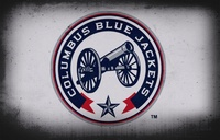 Columbus Blue Jackets 89-63