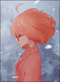 Yui Mirayuki