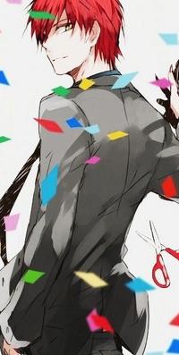 Fate/STEIGEN - ??? 11-65