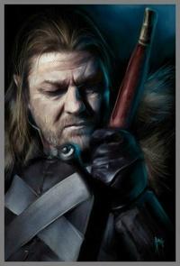 [PNJ] Eddard Stark