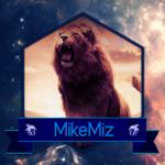 MikeMiz