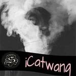 iCatwang