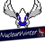 NuclearWinter