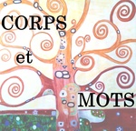 Corps et Mots