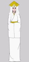 Jutsu Creation 5-58