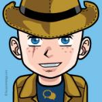 Kiki_Games_77