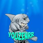 youzenrr