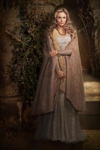 Eretria Frey