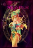 Anime & Manga 13-99