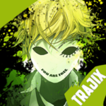 Trajix