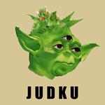 Judku