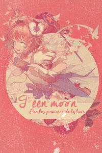 Teen Moon