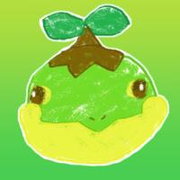 greenzanman
