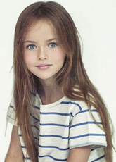 Katrina Selwyn