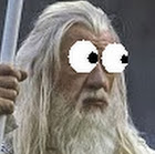 Mrgrandalf
