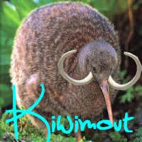 KiwiMout
