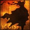 rOOtsy_1
