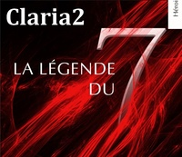Claria2