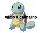 :calmarno: